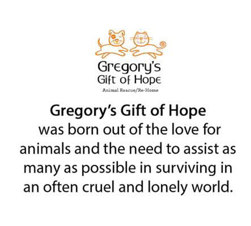 GregorysGiftofHope