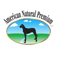 AmericanNaturalPremium_Dogfood_hudson_AngelsPetWorld