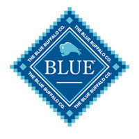 BlueBuffalo_Dogfood_hudson_AngelsPetWorld