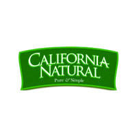 California_Natural_FrequentFeederProgram