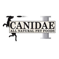 Canidae_Dogfood_hudson_AngelsPetWorld
