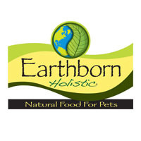 Earthborn_Dogfood_hudson_AngelsPetWorld