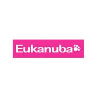 Eukanuba_FrequentFeederProgram