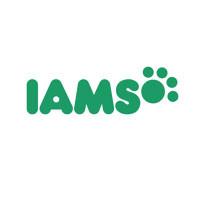Iams_FrequentFeederProgram