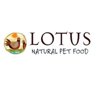 Lotus_Dogfood_hudson_AngelsPetWorld
