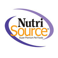 NutriSource_Dogfood_hudson_AngelsPetWorld