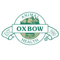 Oxbow_Dogfood_hudson_AngelsPetWorld