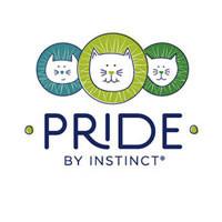 Pride_FrequentFeederProgram