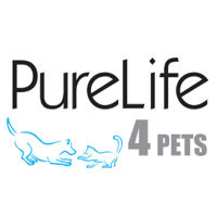 PureLife4Pets_Dogfood_hudson_AngelsPetWorld