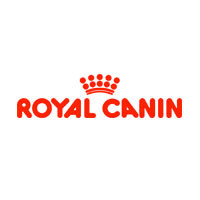 RoyalCanin_Dogfood_hudson_AngelsPetWorld