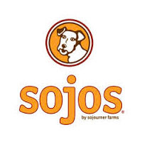 Sojos_Dogfood_hudson_AngelsPetWorld