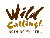 WildCalling_PetFood_FrequentFeederProgram