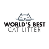WorldsBestKittyLItter_KIttyLitter_FrequentFeederProgram_hudson_AngelsPetWorld