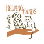 Helping_Hands_For_Pets_Adoption_Dog_Rescue_Cat_Recsue_Adopt_Pet