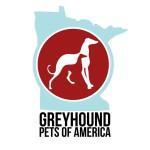 MN_Greyhound_Pets_America