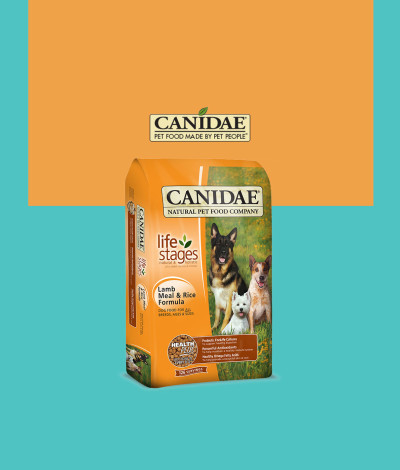 Cannidae Cat Food Reviews
