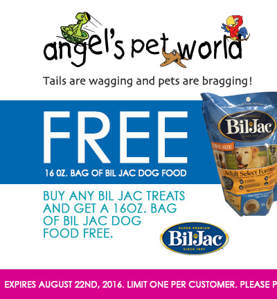 Where To Buy Expired Dog Food