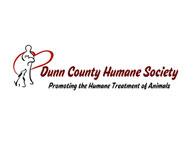 dunn-county-humane-society