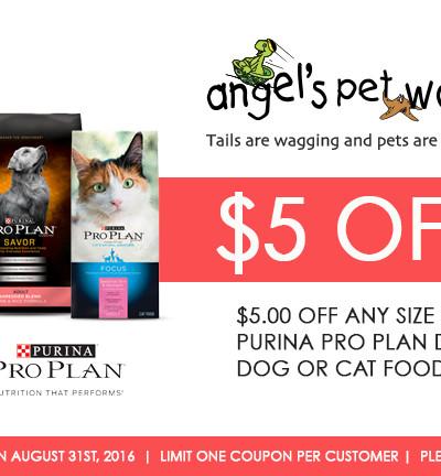 Pet circle discount coupons
