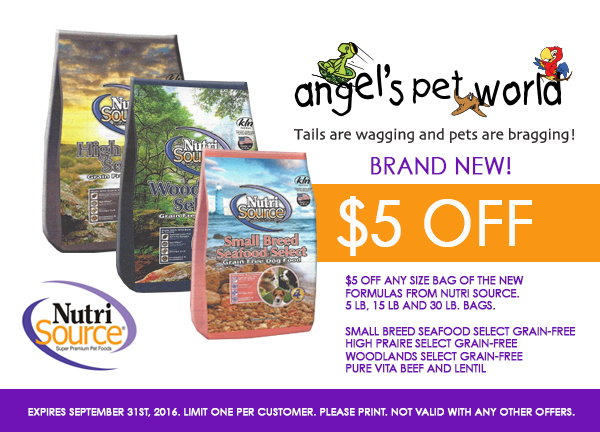 Dog vacay coupon code