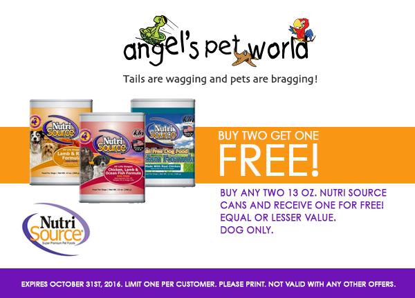 nutrisource-Nutri_Source-dog-food_NutriSource_Angels_Pet_World_NutriSource_Dog_Food