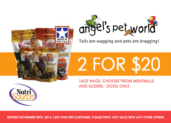 dog-food-nutrisource-Nutri_Source-dog-food_NutriSource_Angels_Pet_World_NutriSource_Dog_Food
