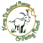 Honey-do-ranch-animal-rescue