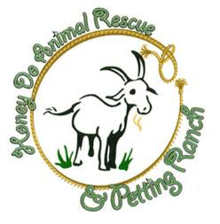 Honey-do-ranch-animal-rescue