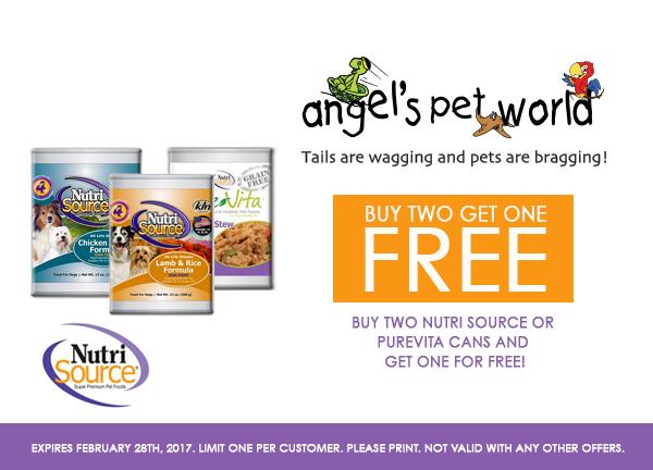 pet-supply-hudson-wi-dog-food-nutrisource-Nutri_Source-dog-food_NutriSource_Angels_Pet_World_NutriSource_Dog_Food