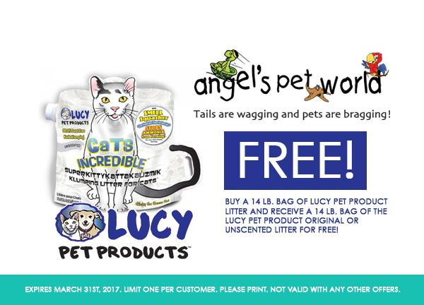 Lucy-pet-pet food_Dog_Food_PetFood_Hudson_WI_Dog_Coupon_Precise_Dogfood_Grooming