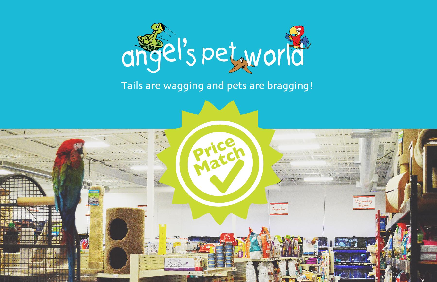 price-match-angels-pet-world-pet-supply-hudson-angels-pet-world