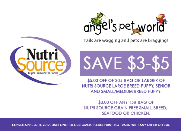NutriSource-pet-supply-hudson-wi-dog-food-nutrisource-Nutri_Source-dog-food_NutriSource_Angels_Pet_World_NutriSource_Dog_Food