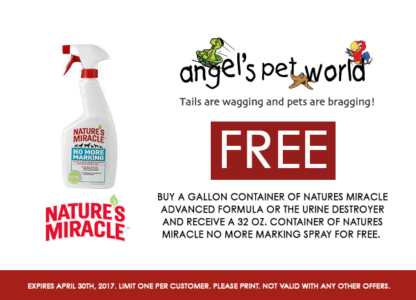 natures-miracle-dog-food-pet-supply-hudson-angels-pet-world