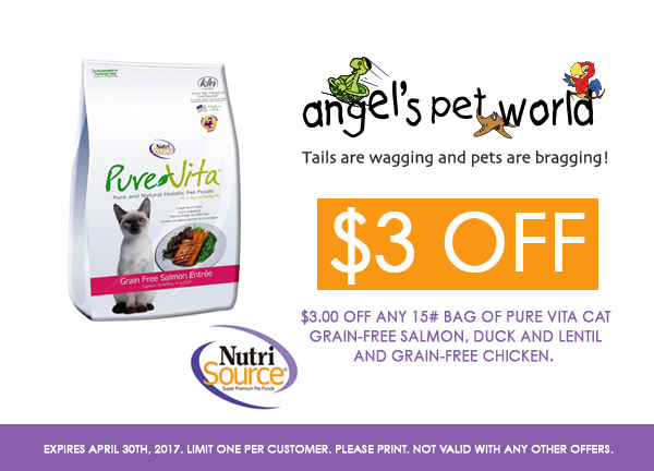 pet-supply-hudson-wi-cat-food-nutrisource-Nutri_Source-dog-food_NutriSource_Angels_Pet_World_NutriSource_Dog_Food