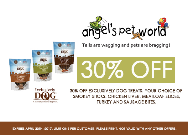 pet-supply-hudson-wi-dog-food-exculsively-pet-dog-food_Angels_Pet_World_Dog_Food