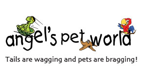 angels-pet-world-pet-supply-hudson-wi