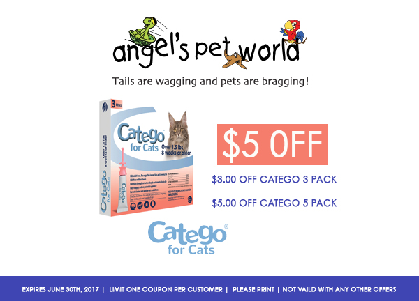 HC Animal Health-pet-food-dog-food-DogFood_Coupon_American Natural Premium_AngelsPetWorld