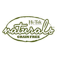 Hi-TEk-naturals-angels-pet-world