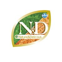 N-D-(FARMINA)