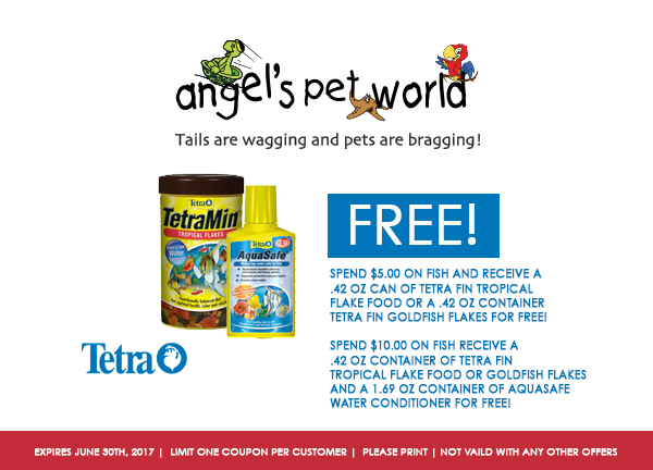 TetraFin-Angels-pet-world-pet-supply-hudson