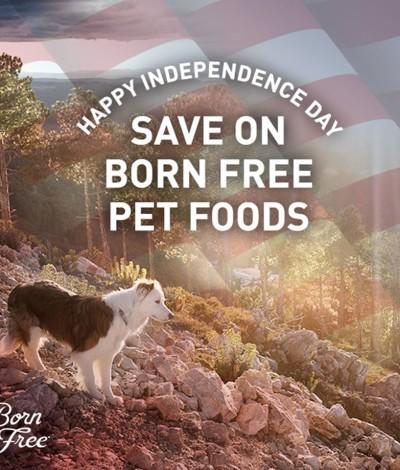 Pure Vita Dog Food Coupon
