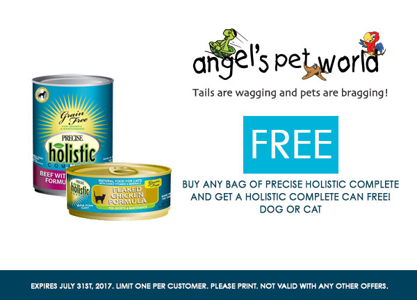precise-pet-supply-hudson-wi-dog-food-precise-dog-food_NutriSource_Angels_Pet_World_NutriSource_Dog_Food