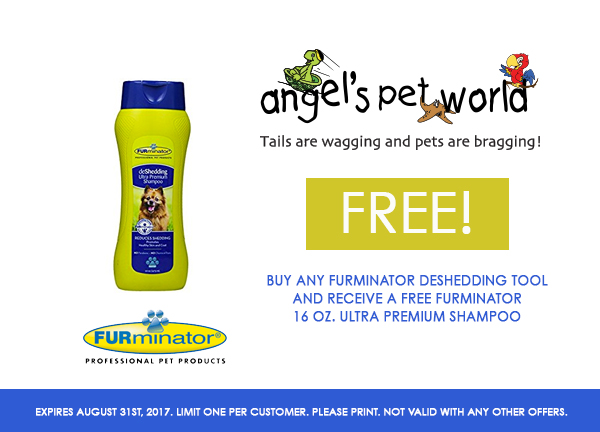 Furminator-pet-food-angels-pet-world-hudson-wi-pet-supplies