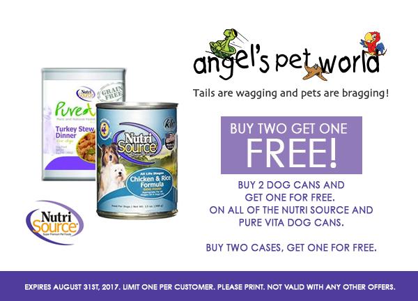 Nurtri-source-NutriSource-pet-supply-hudson-wi-dog-food-nutrisource-Nutri_Source-dog-food_NutriSource_Angels_Pet_World_NutriSource_Dog_Food