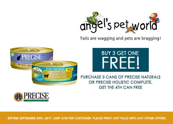 cat-food-precise-pet-supply-hudson-wi-dog-food-precise-dog-food_NutriSource_Angels_Pet_World_NutriSource_Dog_Food