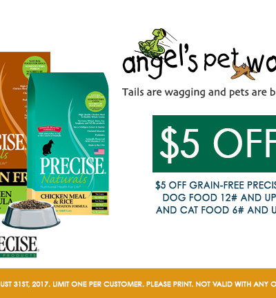 Angel s Pet World Local Pet Store in Hudson and River Falls