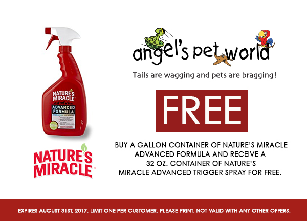 pet-supplies-natures-miracle-dog-food-pet-supply-hudson-angels-pet-world