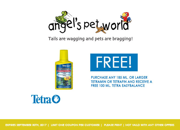 tetra-fish-food-hudson-TetraFin-Angels-pet-world-pet-supply-hudson