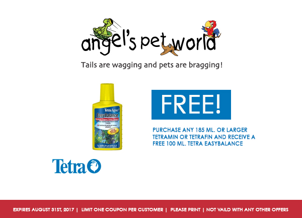 tetra-fish-food-hudson-TetraFin-Angels-pet-world-pet-supply-hudson