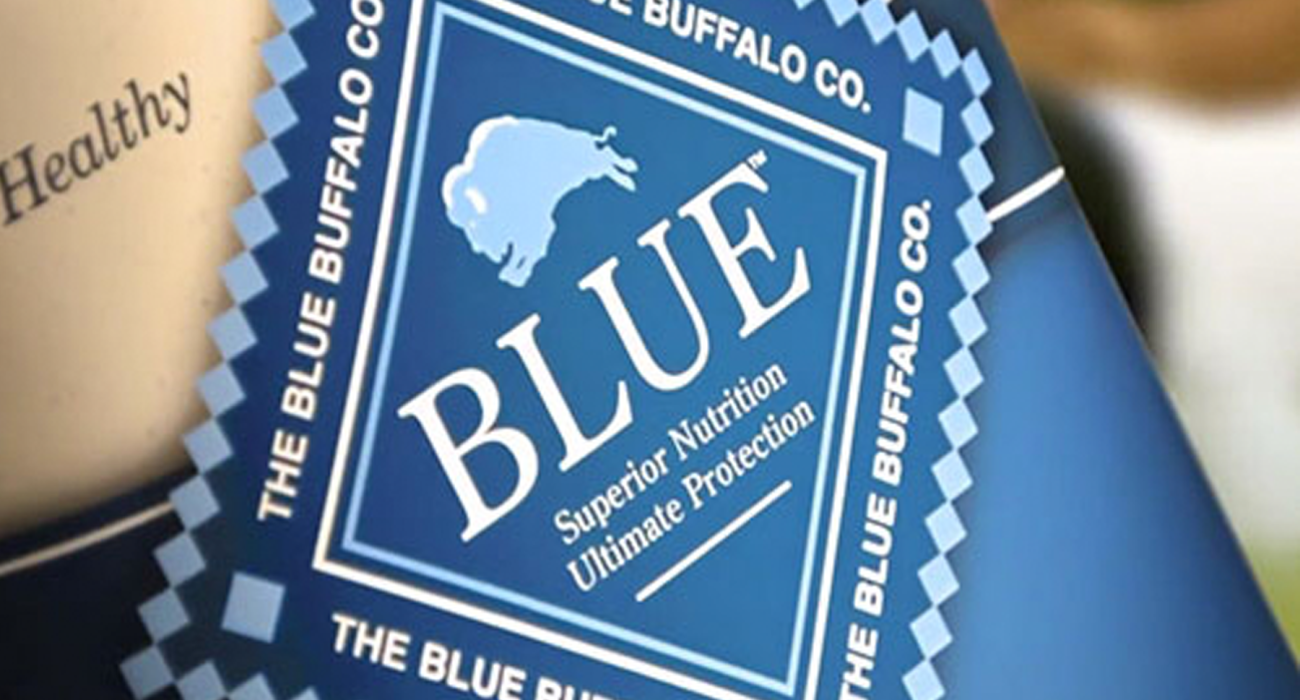 bluebuffalo-dog-treats-pet-supply-blue-buffalo-pet-supply-angels-pet-world